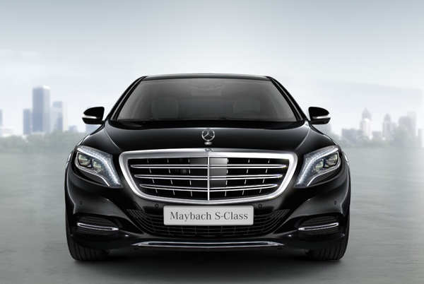 Mercedes maybach s600_2